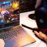 Laptops for Overwatch