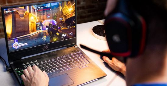 Laptops for Overwatch| A Quick Guide