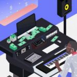 Make Beats Online Using Right Program