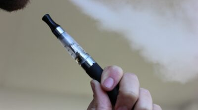Top 7 Incredible Benefits of Smoking CBD Vapes