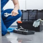 Water Damage Restoration Company You Can Trust