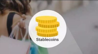 What's the point of Stablecoins