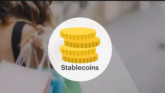What's the point of Stablecoins?
