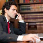 When Do I Need to Hire a Personal Injury Lawyer
