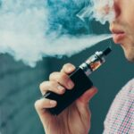 Why Buying Reusable Vape Mods Are Better Then Non-Reusable Vapes