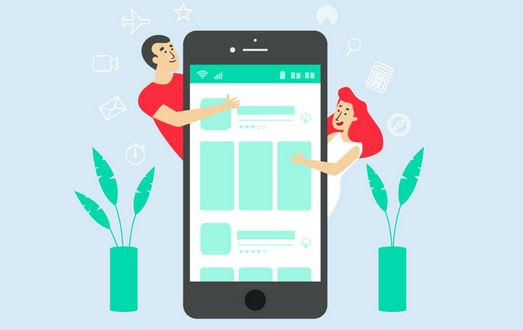 Why On-demand Apps Dominating the Market – Complete Guide