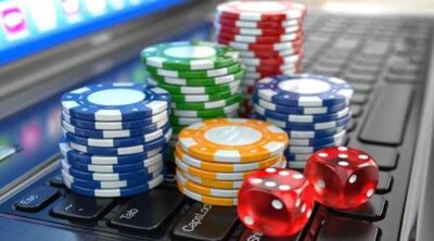 10 tips for getting the best results in an online casino