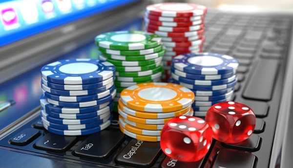 Best Payment Methods at Slot Sites