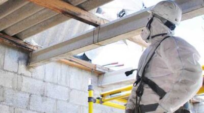 3 Tips to Hire the Right Asbestos Removal Service