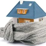 9 Furnace Problems Homeowners Experience
