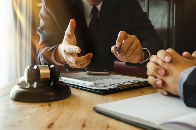 Crime Attorneys: A Necessity or an Option?