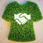 Eco-Friendly Financing