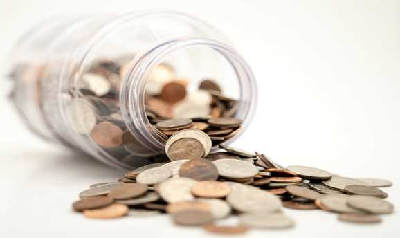 Financial Literacy Principles That Will Come in Handy in College