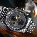 Find the Best Watch in Singapore