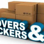 Hire Verified & Best Packers and Movers in Hyderabad