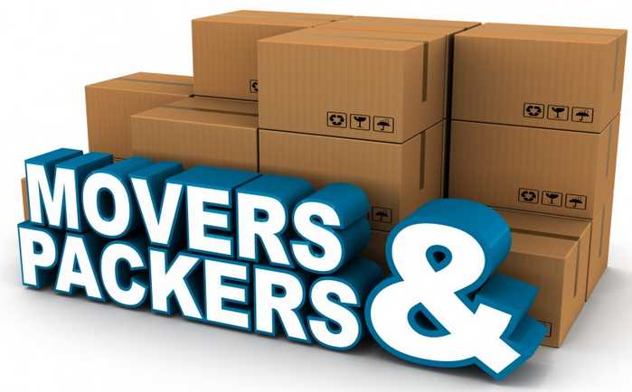 Tips to Hire Verified & Best  Packers and Movers in Hyderabad