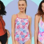 How Do You Find Swimwear That Flatters Your Body Type