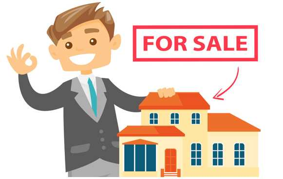 Improve your property