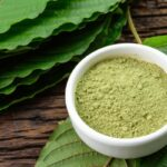 Kratom as a Part of Routine