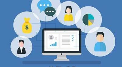 Law Firms Use CRM