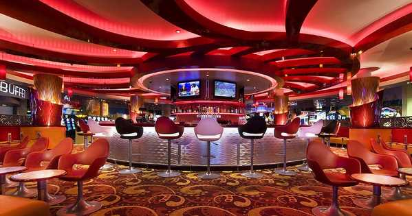 Which is the best online casino developer?
