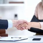 Personal Injury Lawyer Help