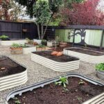 Raised Bed Horticulture