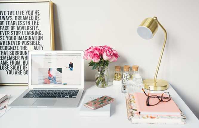 Most Popular Website Design Trends of 2021