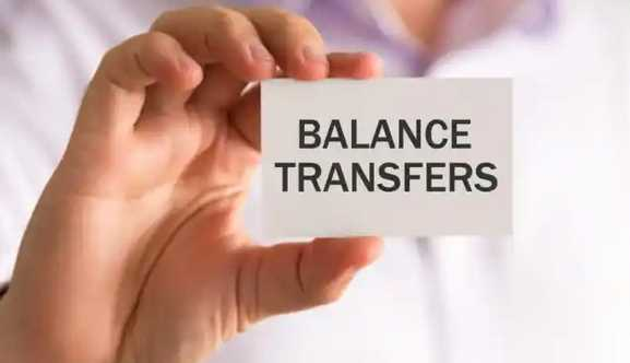 What is Lifetime Balance Transfer Credit Card