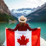 Where to Vacation in Canada