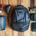 10 essentials for your hill station trip