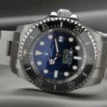 5 Things You Should Know About Rolex Watches