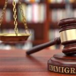 5 Times You Might Need A UK Immigration Lawyer In USA