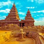 9 Authentic reasons to visit Mahabalipuram