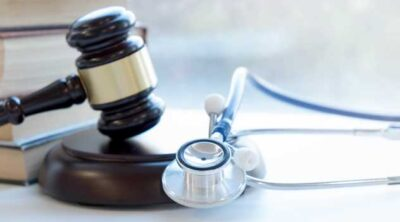 All You Need to Know About Medical Malpractice Lawyers