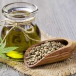 Everything You Need to Know About Using Hemp Products