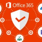 Features of Microsoft 365