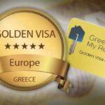 Golden Visa for Greece