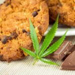 How to Make Your Own CBD Edibles at Home