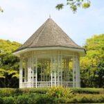 Interesting Hidden Singapore Attractions
