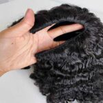 POINTS TO KNOW WHEN BUYING A WIG