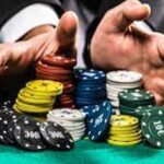 The Most Memorable Gambling Quotes of All Time