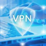 The best free VPN services in 2021