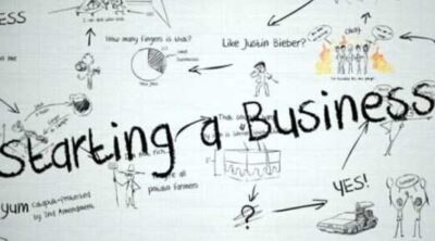 Things To Remember Before Starting a Business
