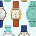 Top 5 List of Luxury Accessories Brands