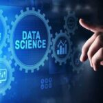What is Data Science Engineering