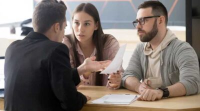 What you need to hire a personal injury Attorney