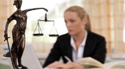 Are you smart enough to be a good lawyer