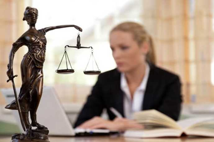 Are you smart enough to be a good lawyer? What is the average IQ of Lawyers?