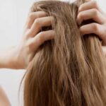 Are your hair products really helping you